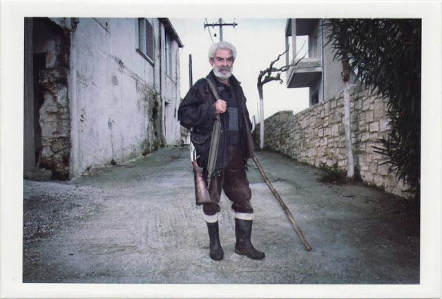 dirty_photos_charalampos_kydonakis_dirtyharrry_time_21